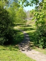 Rushton Park